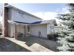 Property Photo: 115 DEERCROFT PL SE in Calgary