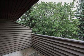 Photo 17: 1235 78 Quail Ridge Road in Winnipeg: Heritage Park Condominium for sale (5H)  : MLS®# 202118267