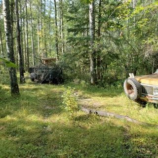 Photo 5: #408 57312 Township Range Rd 25: Rural Barrhead County Rural Land/Vacant Lot for sale : MLS®# E4261595