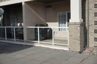 Photo 26: 111 612 111 Street SW in Edmonton: Zone 55 Condo for sale : MLS®# E4231181