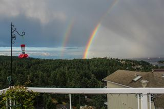 Photo 23: 3210 Point Pl in : Na Departure Bay Row/Townhouse for sale (Nanaimo)  : MLS®# 880126