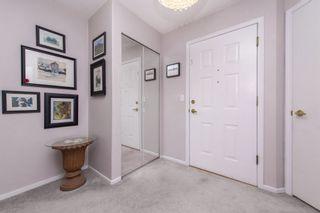 "Photo 3: 204 27358 32 Avenue in Langley: Aldergrove Langley Condo for sale in ""Willow Creek"" : MLS®# R2605265"