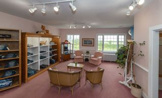 Photo 14: 318 Main Street in Wolfville: 404-Kings County Commercial  (Annapolis Valley)  : MLS®# 202116625