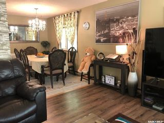 Photo 15: 290 2nd Avenue East in Englefeld: Residential for sale : MLS®# SK828666