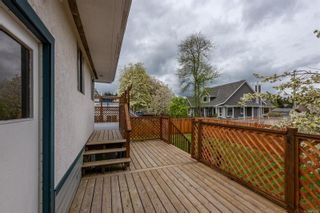 Photo 35: 262 Wayne Rd in : CR Willow Point House for sale (Campbell River)  : MLS®# 874331