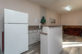 """Photo 27: 503 47 AGNES Street in New Westminster: Downtown NW Condo for sale in """"Fraser House"""" : MLS®# R2520781"""