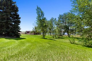 Photo 47: 233079 Rge Rd 280 in Rural Rocky View County: Rural Rocky View MD Agriculture for sale : MLS®# A1116352