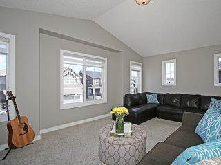 Photo 21: 112 KINGSBRIDGE Way SE: Airdrie House for sale : MLS®# C4124899