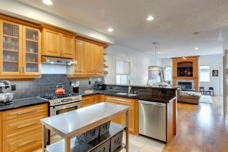 Photo 9: 1214 18 Avenue NW in Calgary: Capitol Hill Detached for sale : MLS®# A1116541