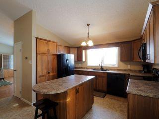 Photo 10: 38 Burns Bay in Portage la Prairie: House for sale : MLS®# 202100724