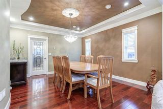 Photo 12: 612 LINTON Street in Coquitlam: Central Coquitlam House for sale : MLS®# R2355641