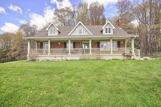 FEATURED LISTING: 348 Meyers Road Uxbridge