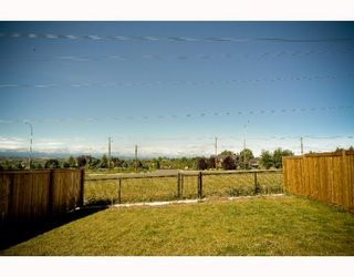 Photo 17: 129 TUSCANY RESERVE Rise NW in CALGARY: Tuscany Residential Detached Single Family for sale (Calgary)  : MLS®# C3394594