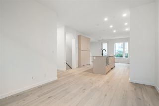 """Photo 8: TH16 528 E 2ND Street in North Vancouver: Lower Lonsdale Townhouse for sale in """"Founder Block South"""" : MLS®# R2540975"""