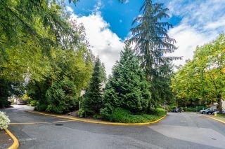 Photo 19: 5793 MAYVIEW Circle in Burnaby: Burnaby Lake Townhouse for sale (Burnaby South)  : MLS®# R2625543