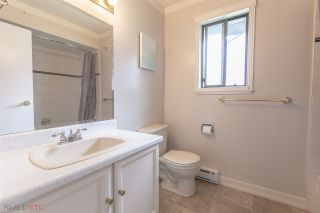 """Photo 15: 28 7300 LEDWAY Road in Richmond: Granville Townhouse for sale in """"LAURELWOOD GARDENS"""" : MLS®# R2182190"""
