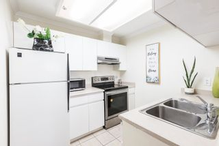 """Photo 8: 3456 WELLINGTON Avenue in Vancouver: Collingwood VE Townhouse for sale in """"Wellington Mews"""" (Vancouver East)  : MLS®# R2603628"""