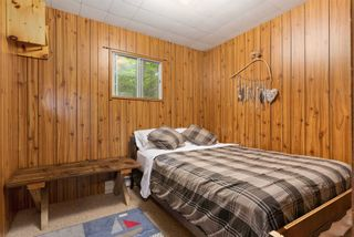 Photo 18: 16 1500 Fish Hatchery Road in Muskoka Lakes: House (Bungalow) for sale : MLS®# X5267124