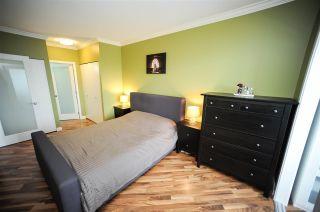 "Photo 6: 805 8851 LANSDOWNE Road in Richmond: Brighouse Condo for sale in ""CENTRE POINTE"" : MLS®# R2011230"