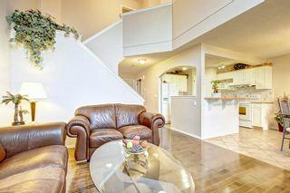 Photo 8: 59 TARINGTON Close NE in Calgary: Taradale Detached for sale : MLS®# C4216130
