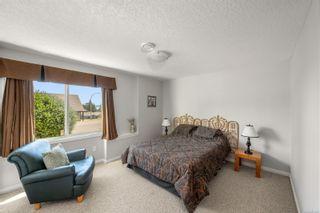 Photo 19: 3309 Creegan Dr in Chemainus: Du Chemainus House for sale (Duncan)  : MLS®# 881340
