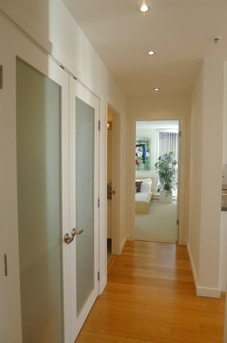 """Photo 14: 301 1290 BURNABY Street in Vancouver: West End VW Condo for sale in """"THE BELLEVUE"""" (Vancouver West)"""