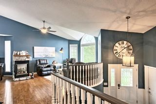 Photo 17: 64 Arbour Glen Close NW in Calgary: Arbour Lake Detached for sale : MLS®# A1117884