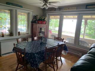 Photo 4: 52 Lighthouse Drive in Kings Head: 108-Rural Pictou County Residential for sale (Northern Region)  : MLS®# 202112948