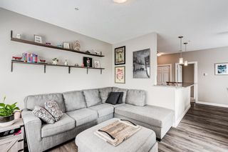 Photo 22: 220 1408 17 Street SE in Calgary: Inglewood Apartment for sale : MLS®# A1129963