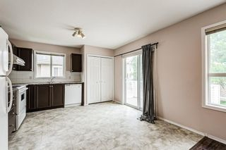 Photo 11: 6633 Pinecliff Grove NE in Calgary: Pineridge Row/Townhouse for sale : MLS®# A1128920