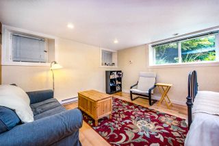 Photo 11: 2923 W 33RD AVENUE in Vancouver: MacKenzie Heights House for sale (Vancouver West)  : MLS®# R2420587