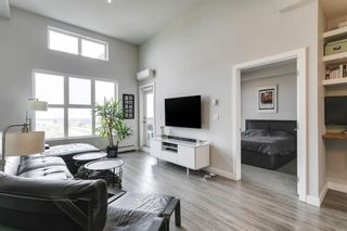 Photo 9: 1406 95 Burma Star Road SW in Calgary: Currie Barracks Apartment for sale : MLS®# A1134352
