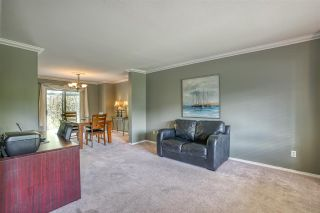Photo 4: 35033 KOOTENAY Drive in Abbotsford: Abbotsford East House for sale : MLS®# R2452148