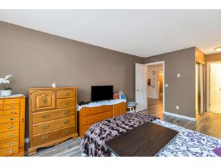 "Photo 18: 331 13880 70 Avenue in Surrey: East Newton Condo for sale in ""Chelsea Gardens"" : MLS®# R2528464"