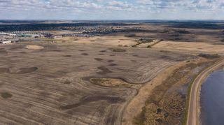 Photo 5: ON 48 Avenue: Camrose Commercial Land for sale : MLS®# A1104739