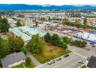"Photo 13: 7368 JAMES Street in Mission: Mission BC Land for sale in ""DOWNTOWN MISSION"" : MLS®# R2509685"