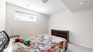 Photo 28: 9248 90 Street in Edmonton: Zone 18 House Half Duplex for sale : MLS®# E4252934