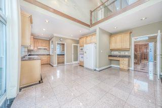Photo 18: 7300 BROADMOOR Boulevard in Richmond: Broadmoor House for sale : MLS®# R2624951