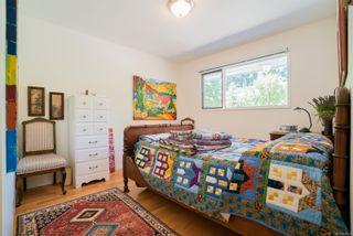 Photo 28: 2205 SHAW Rd in : Isl Gabriola Island House for sale (Islands)  : MLS®# 879745