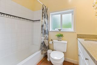 Photo 14: 1962 E 2ND AVENUE in Vancouver: Grandview Woodland House for sale (Vancouver East)  : MLS®# R2502754