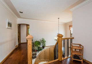 Photo 21: 519 Woodhaven Bay SW in Calgary: Woodbine Detached for sale : MLS®# A1130696
