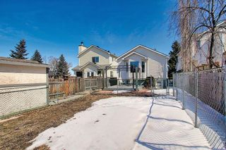 Photo 45: 159 HIDDEN GR NW in Calgary: Hidden Valley House for sale : MLS®# C4293716