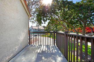 Photo 17: CARLSBAD SOUTH Condo for sale : 1 bedrooms : 7702 Caminito Tingo #H203 in Carlsbad