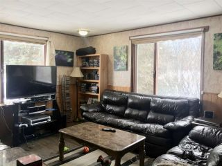 Photo 6: 3114 RAILWAY Avenue in Smithers: Smithers - Town House for sale (Smithers And Area (Zone 54))  : MLS®# R2342170