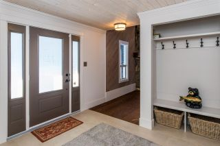 Photo 11: 4160 DOLLARD Road in Prince George: Gauthier House for sale (PG City South (Zone 74))  : MLS®# R2538020
