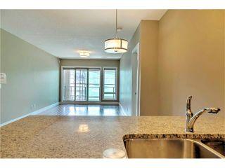 Photo 7: 315 1899 45 Street NW in Calgary: Montgomery Condo for sale : MLS®# C4115653
