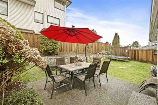 Photo 32: 87 MINER Street in New Westminster: Fraserview NW House for sale : MLS®# R2526114
