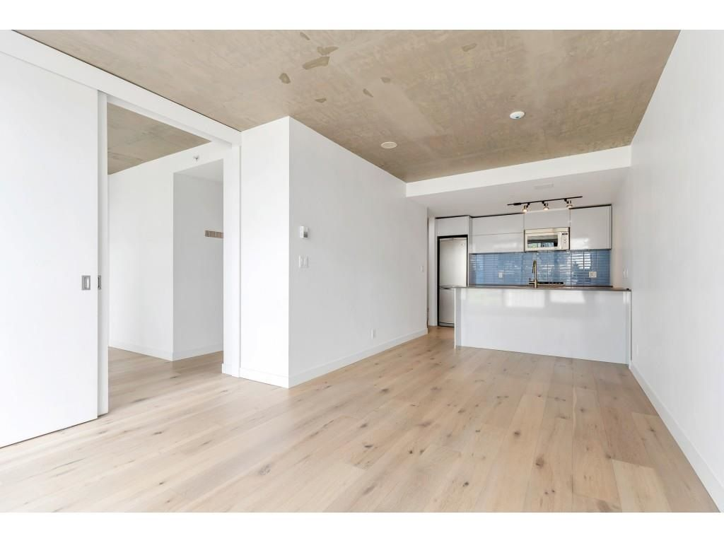 """Photo 10: Photos: 1704 128 W CORDOVA Street in Vancouver: Downtown VW Condo for sale in """"WOODWARDS"""" (Vancouver West)  : MLS®# R2592545"""