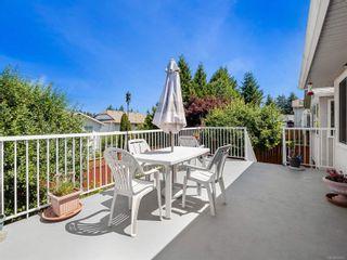 Photo 47: 5685 Carrington Rd in Nanaimo: Na North Nanaimo House for sale : MLS®# 879847