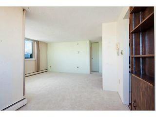 Photo 14: # 1002 2165 W 40TH AV in Vancouver: Kerrisdale Condo for sale (Vancouver West)  : MLS®# V1121901